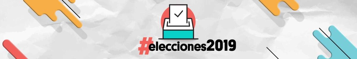 Elecciones 2019 / desktop ADNPolítico