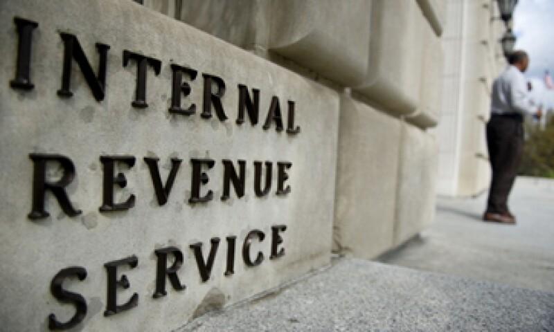 El Servicio de Impuestos Internos está poniendo atención a las deducciones impositivas. (Foto: Getty Images)