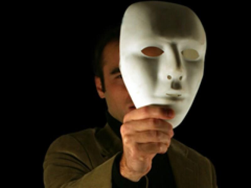 El Señor Q opina que en una entrevista laboral hay que ponerse una máscara, actuar y dar la mejor versión de uno mismo. (Foto: Archivo)