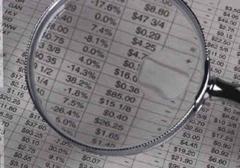 Costa Rica fue el país mejor evaluado en materia de transparencia presupuestaria en AL, según Fundar. (Foto: Jupiter Images)