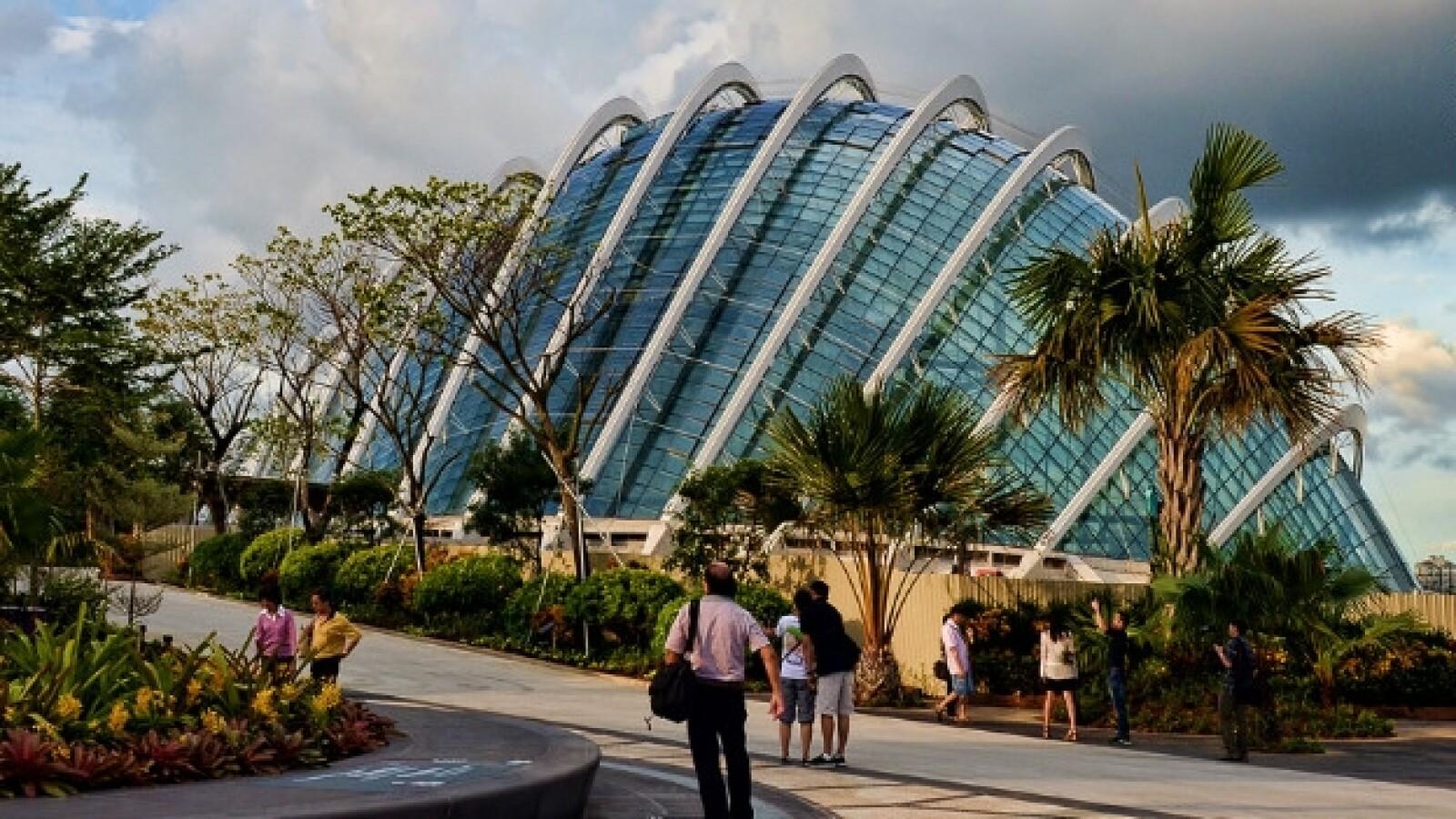 singapur super arboles 03