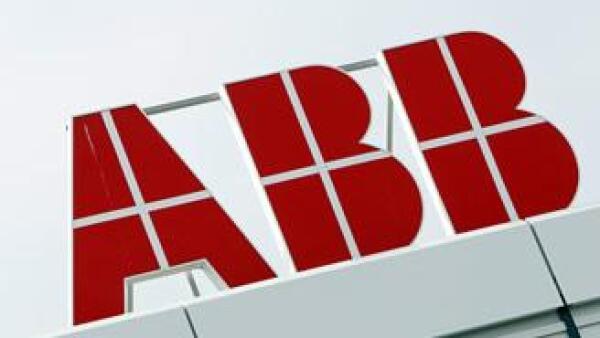 abb firma suiza CFE corrupcion funcionario culpable gobierno