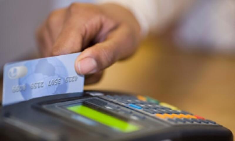 En lo que va del año Condusef ha impuesto a instituciones financieras multas por 15 millones de pesos por claúsulas ilegales. (Foto: Thinkstock)