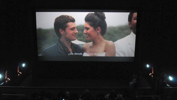 cines incluyentes