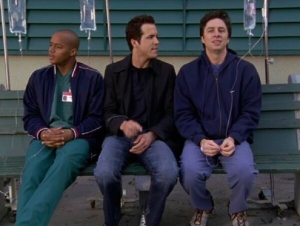 series-oficina-scrubs