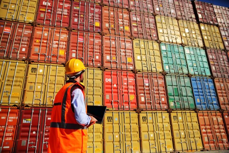comercio exportaciones importac