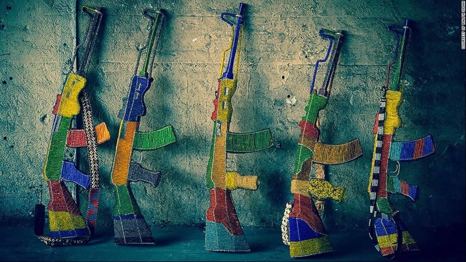 armas_sudáfrica_2
