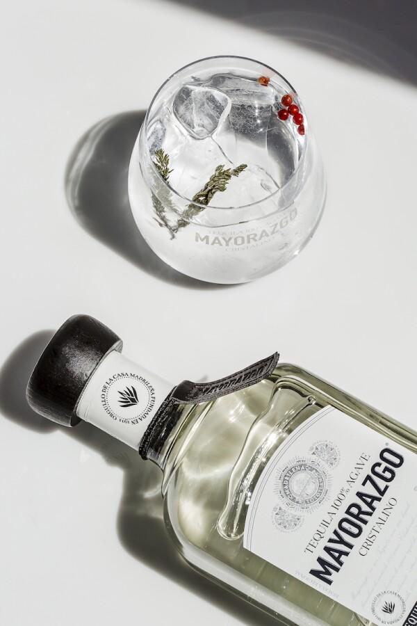 Life and Style Tequila Mayorazgo.jpg