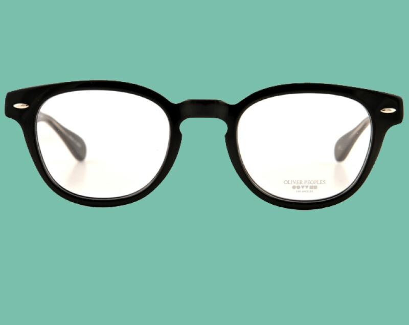 afd6e7d336 ¿Cuál es la mejor marca de lentes?