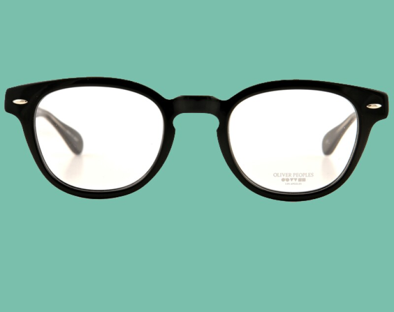 768ebdb88f ¿Cuál es la mejor marca de lentes?