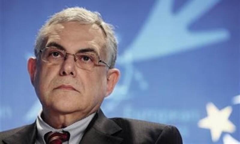 Grecia busca un Gobierno de unidad para aprobar el plan de rescate de 130,00 mde. (Foto: Reuters)