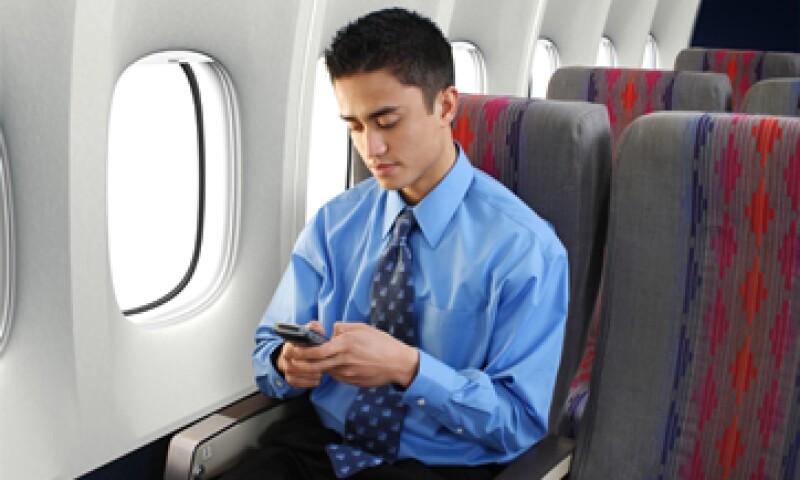 La Dirección General de Aeronáutica Civil aprobó las normas necesarias para poder aplicar la medida. (Foto: iStock by Getty)
