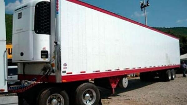 Camion-Refri02