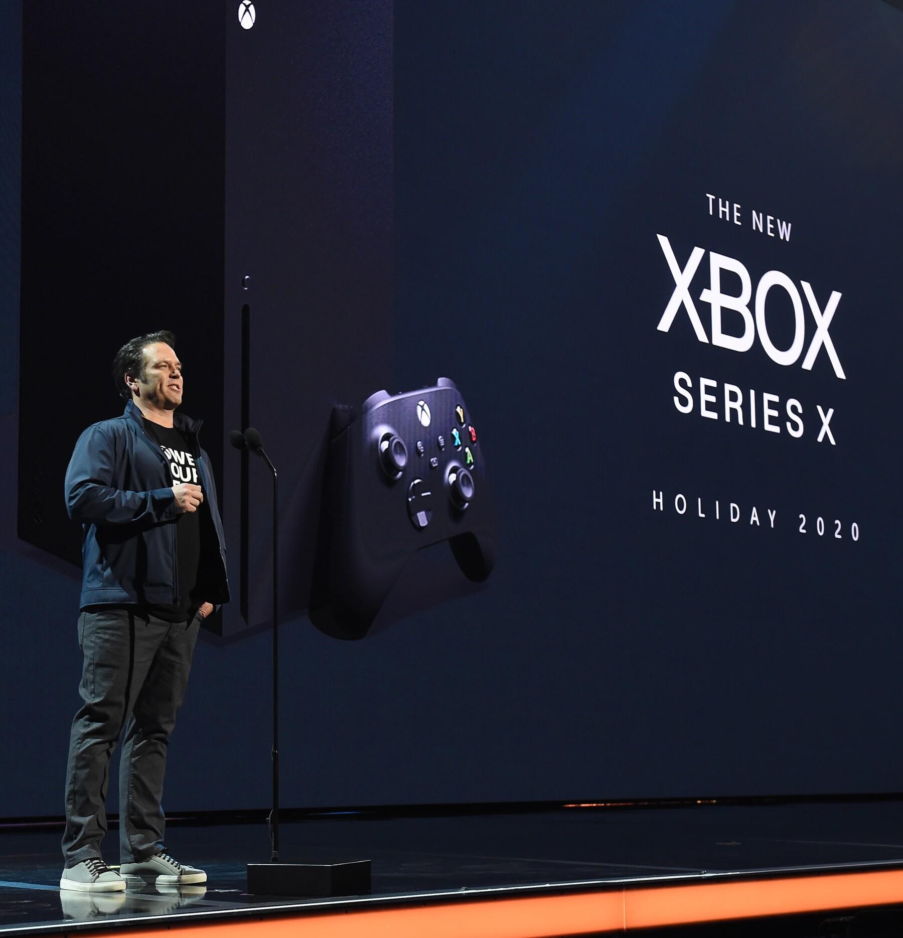 Gaming crece por cuarentena