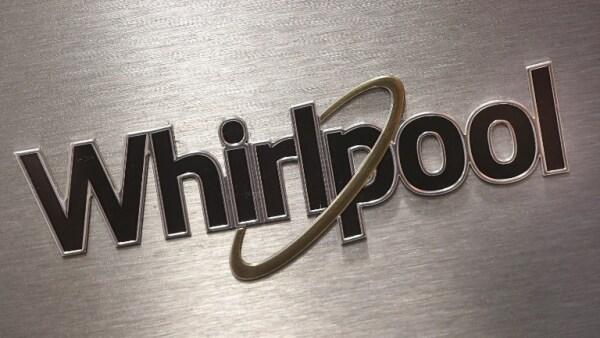 Whirpool aranceles Trump acero aluminio