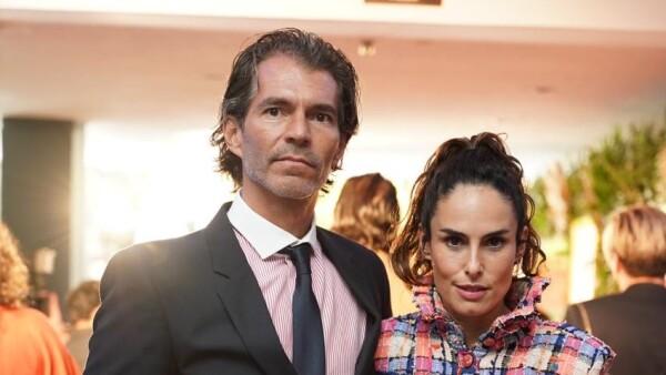Raúl Martínez Ostos y Ana Serradilla.jpeg