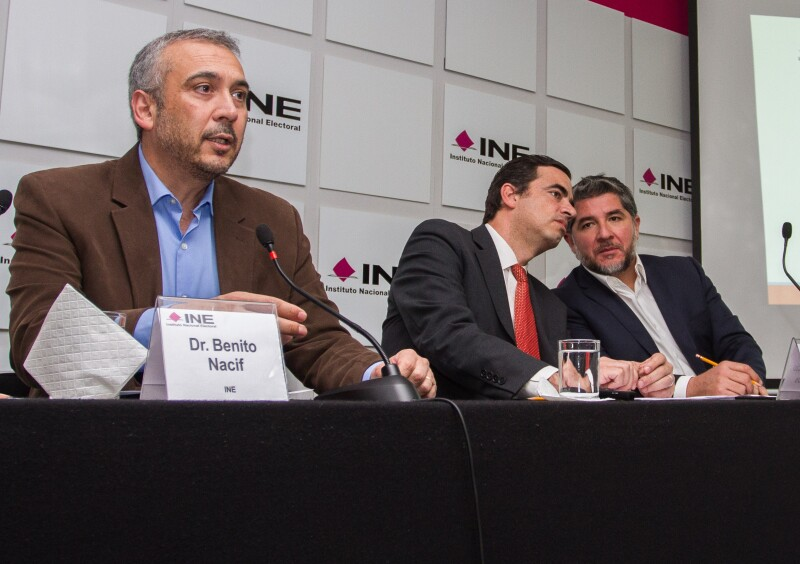 INE_Conferencia-1_4.jpg