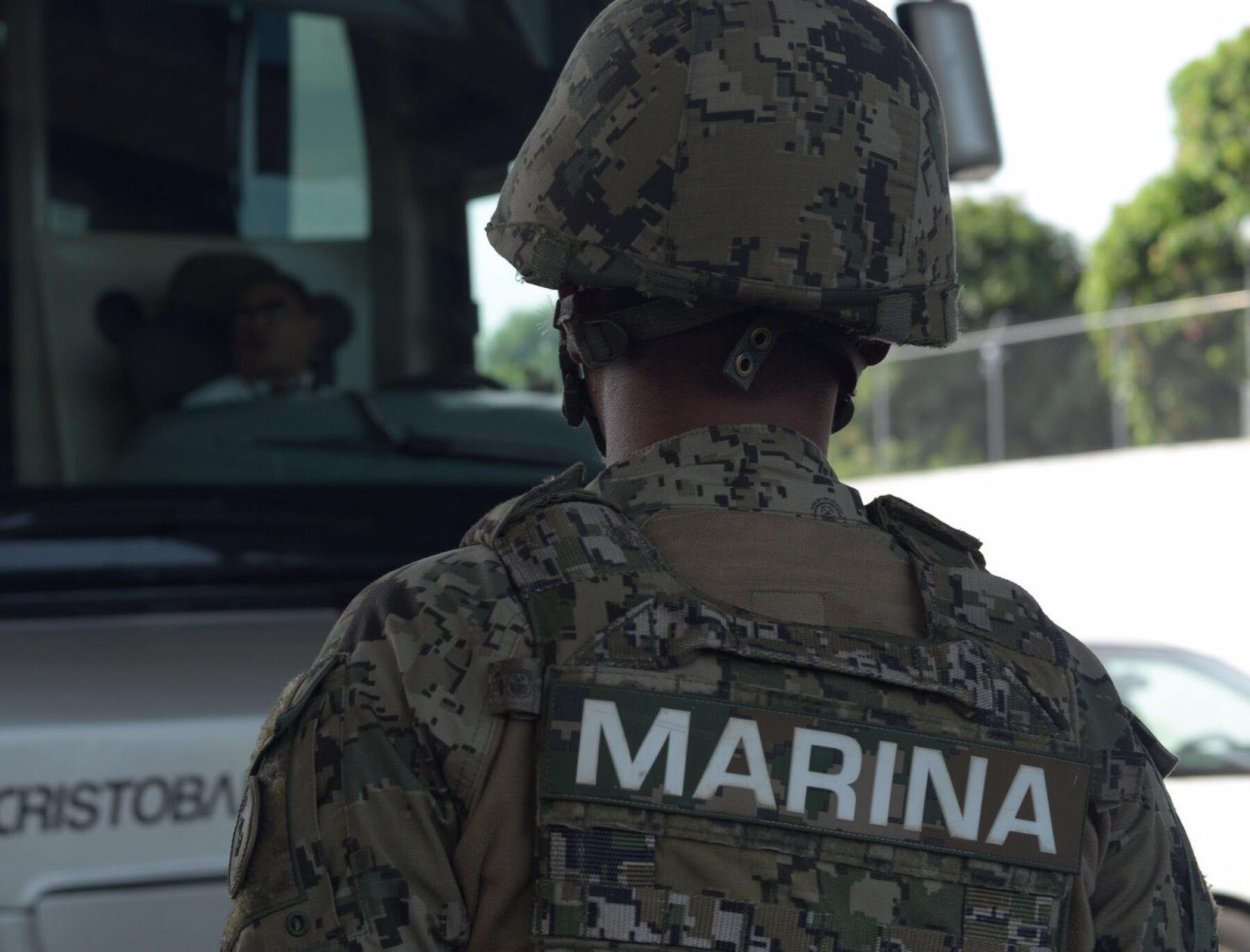 marina-feminismo