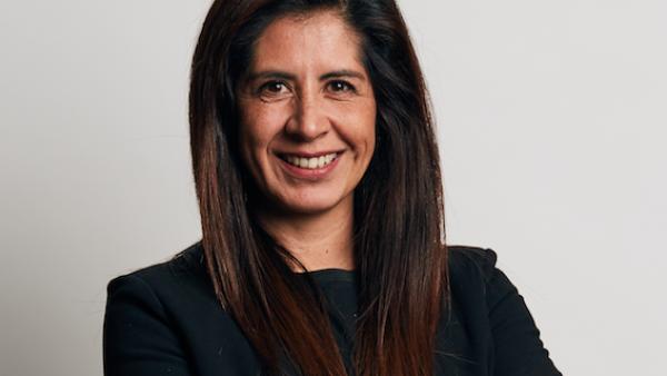 Celia Navarrete