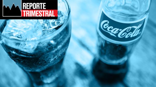 Adquisiciones. Durante el trimestre, la compañía anunció la adquisición estratégicas en Uruguay y Guatemala, y aumentó su presencia a 11 países a nivel mundial.