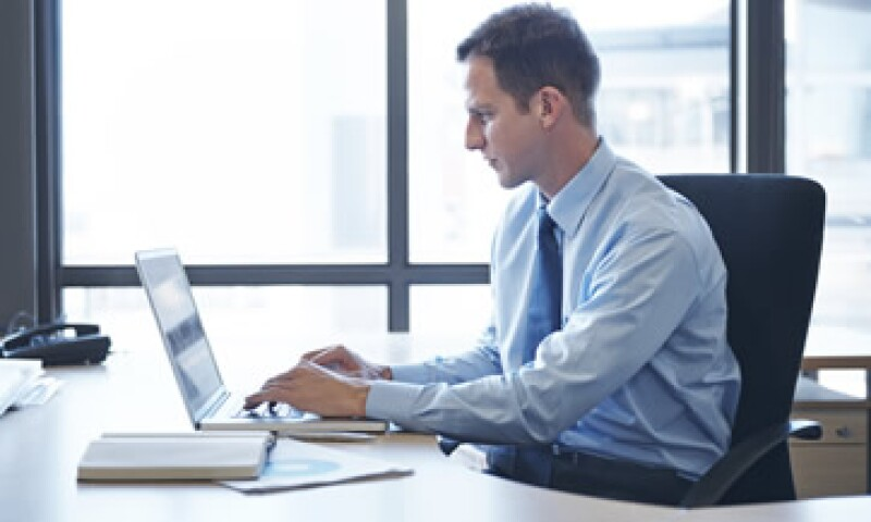 El uso de la tecnología para cumplir con los requerimientos fiscales se vuelve una fortaleza de las compañías actualmente (Foto: iStock by Getty Images )
