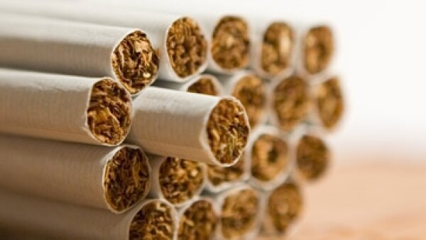 cigarros 4