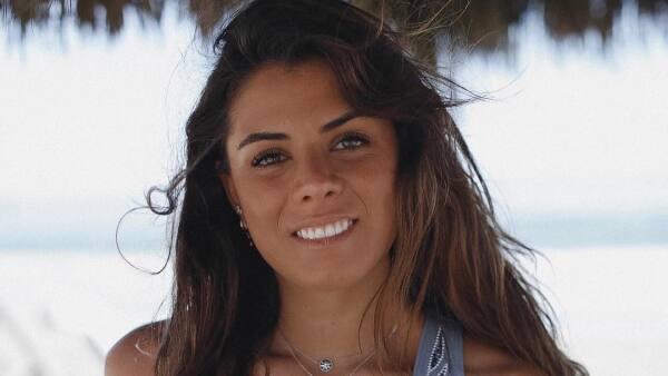 Paulina Peña Pretelini