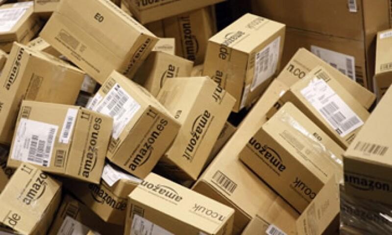 La ganancia de la empresa crecerá 30% en los próximos años, según expertos. (Foto: Getty Images)