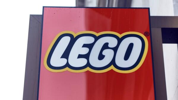 LEGO-Tienda-Logo.jpg