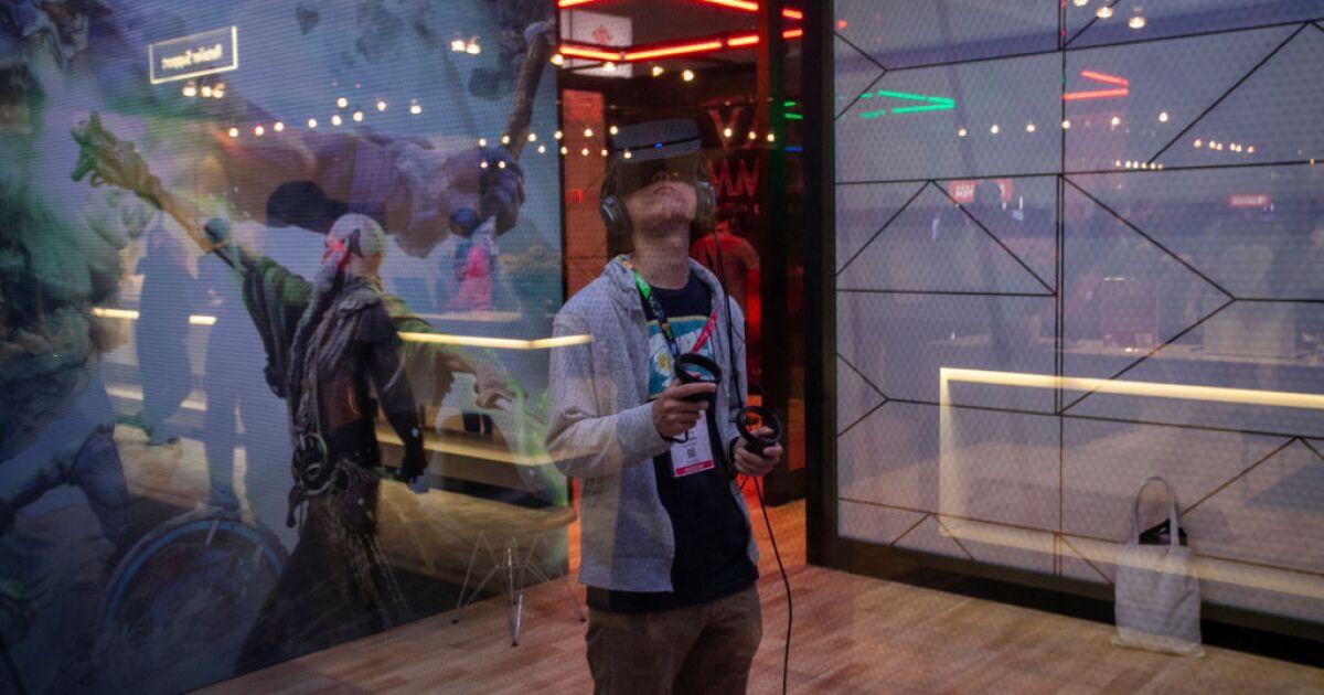 Volvió la E3 2021: fechas, horarios de las conferencias y dónde verla