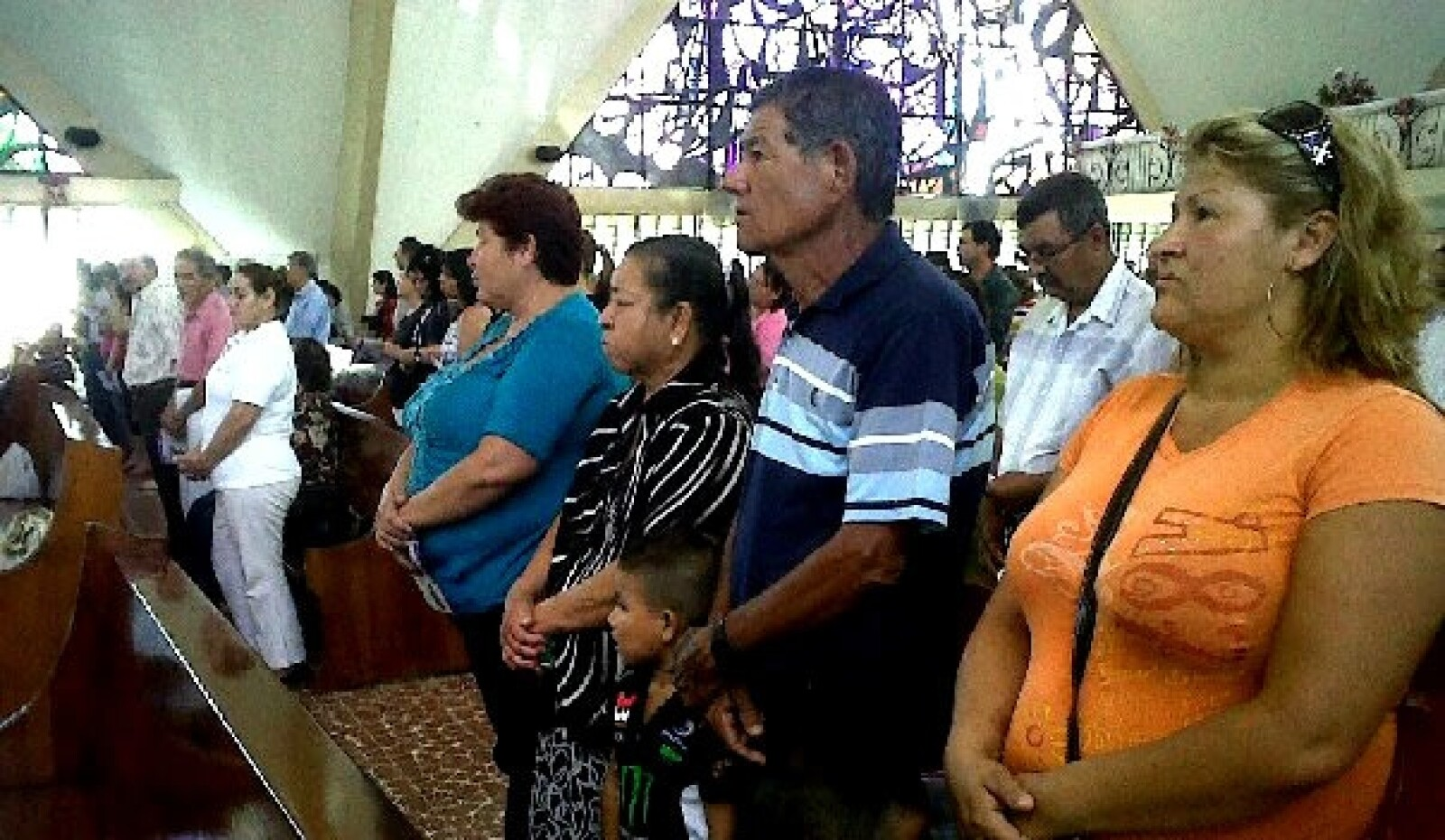 misa por los mexicanos presos en malasia culiacán 3
