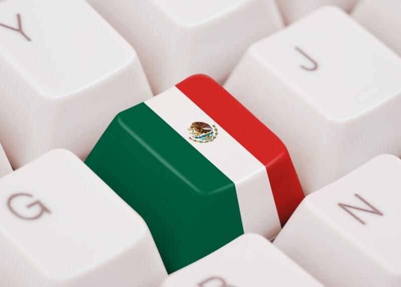Entender a México