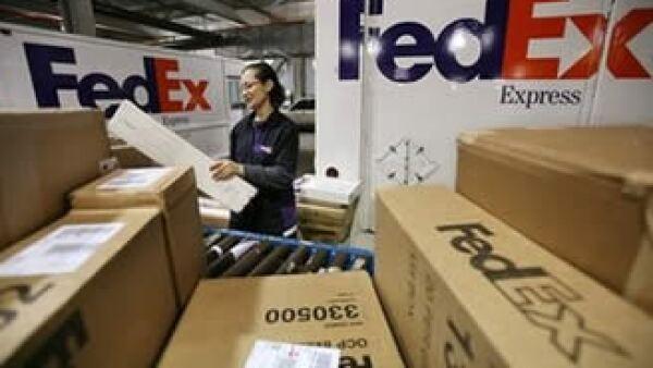 Analistas esperan que la empresa reporte una ganancia de entre 43 y 70 centavos por papel. (Foto: AP)