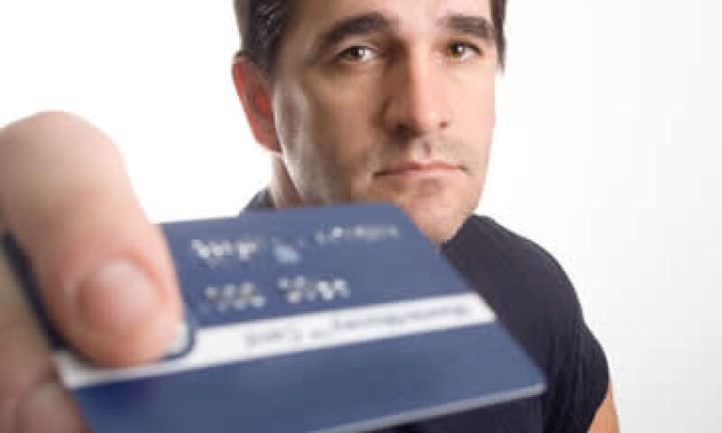Las instituciones no tendrán segundas oportunidades para evitar multas. (Foto: Getty Images)
