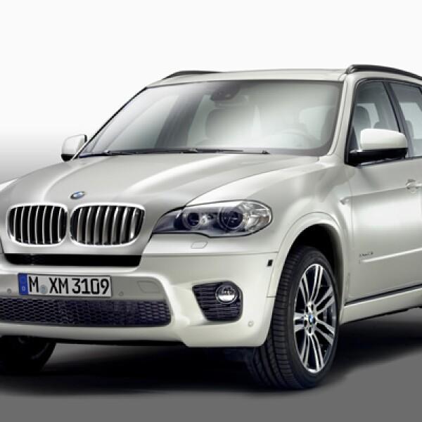Disponible ya en nuestro país, el precio de este vehículo será revelado la primera quincena de mayo