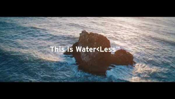 Same denim you love, made with less water.⎮Levi's® Waterless™