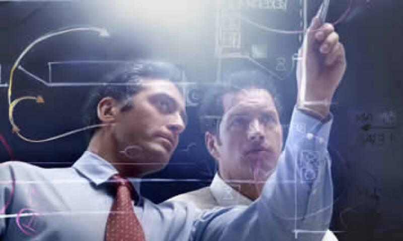 Una economía del talento justa debe permitir a todos la oportunidad de acceder al empleo que quieren. (Foto: Getty Images)