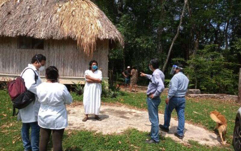Atención Brigada de Salud Selva Lacandona_0.jpeg