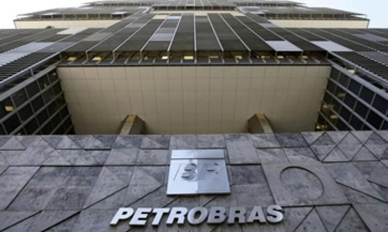 La rebaja de la nota de Brasil arrastró la calificación de las empresas (Foto: Reuters)