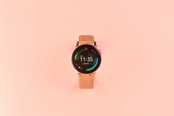 Galaxy Watch-6.jpg