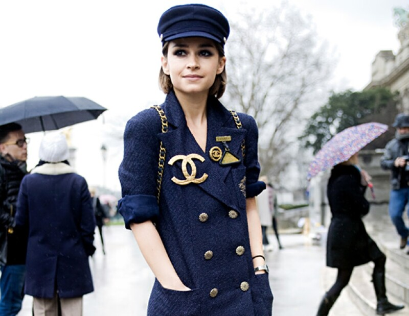 Chanel volverá a presentar el show Métiers d&#39Arts en Roma, honrando a las casas que conforman la enorme firma francesa. Conócelas aquí.
