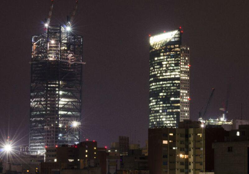 torre_reforma_bancomer