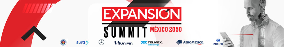 Expansión Summit / header-banner-sin fecha