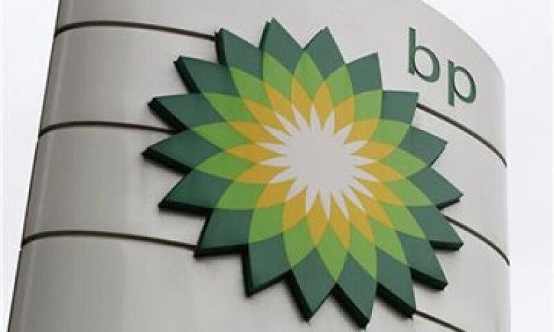 Los expertos dudan de la capacidad de BP para incrementar la producción de crudo. (Foto: Reuters)