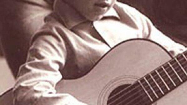 1971. 7 años