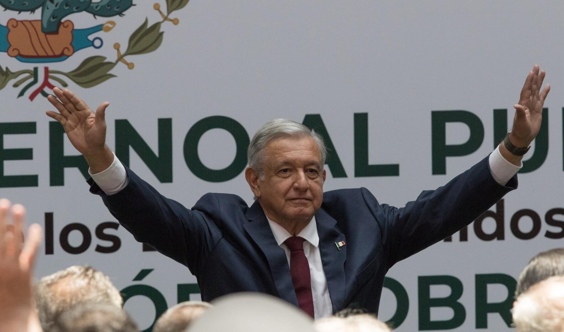 Informe_Gobierno_AMLO-22.jpg