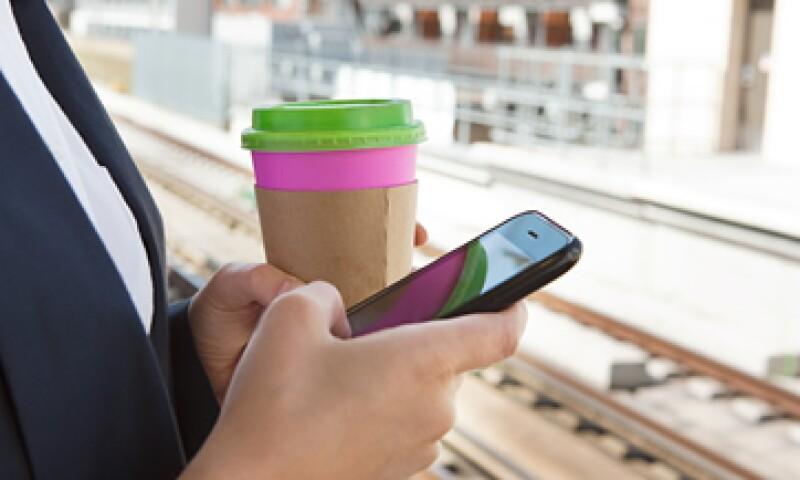 El regulador pone atención en los mercados de distribución y comercialización de recargas. (Foto: Getty Images )