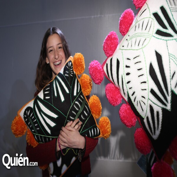 Isabel Pérez Gil