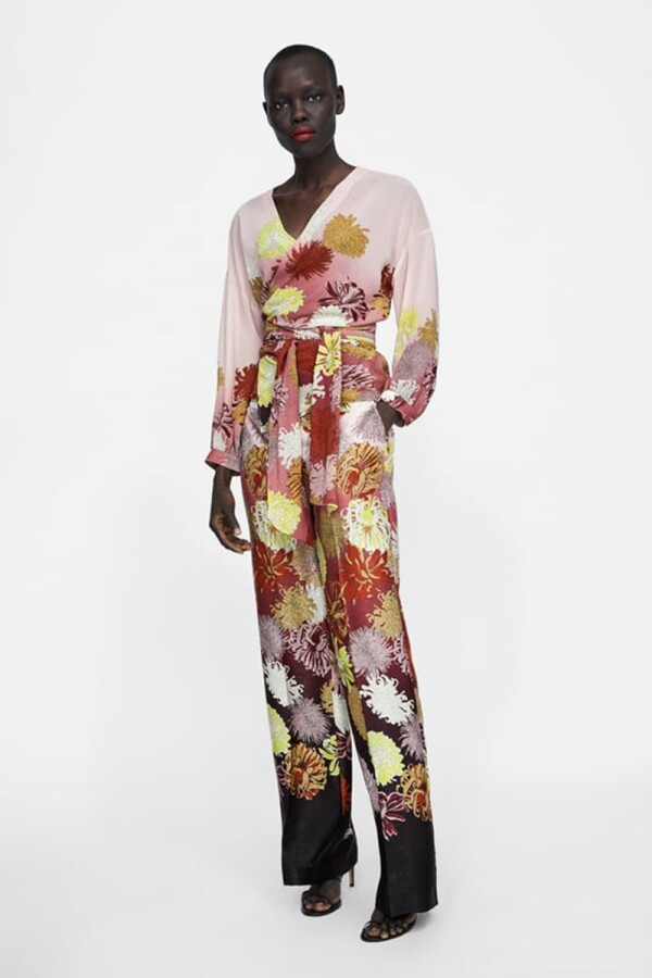 zara-look-pijama suit