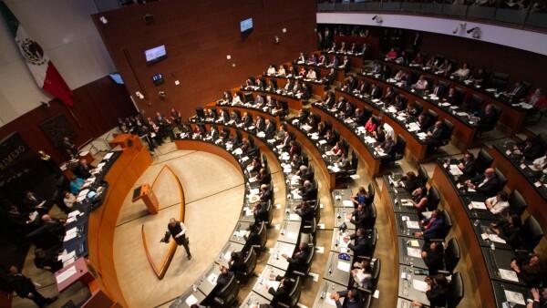 Instalacion_Senado-9.jpg
